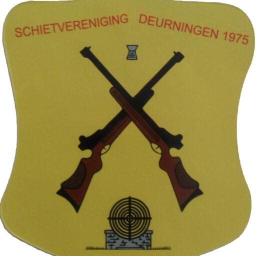 Schietvereniging Deurningen '75
